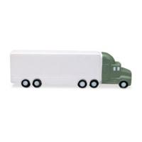 Antystres ciężarówka