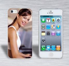 Iphone Etui z Twoim nadrukiem